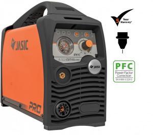 JASIC PRO PLASMA CUT 45 PFC (PT60)