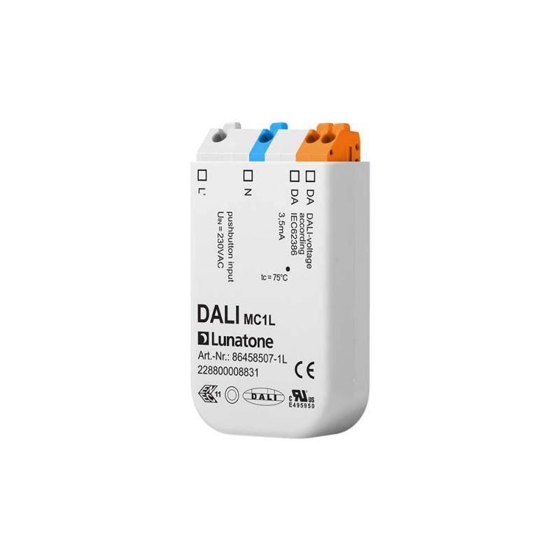 DALI MC-1L