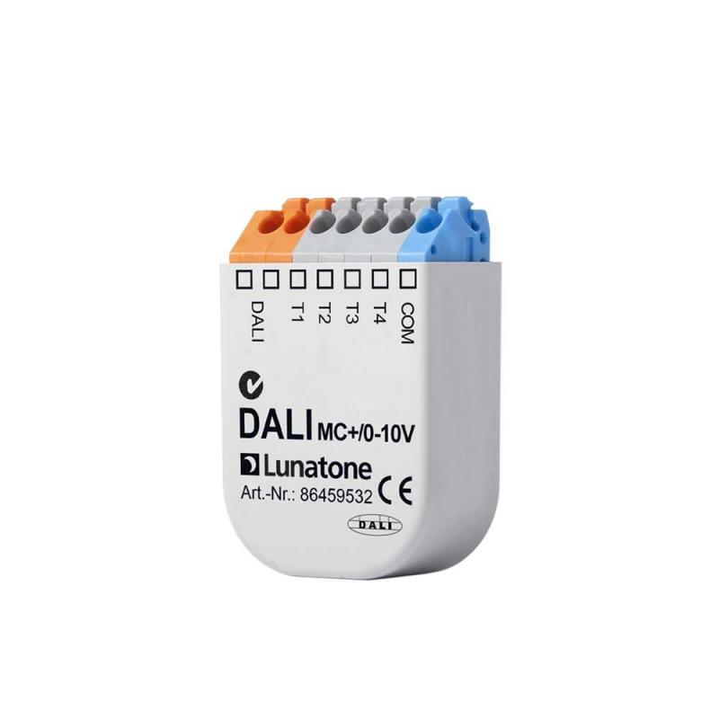DALI MC+