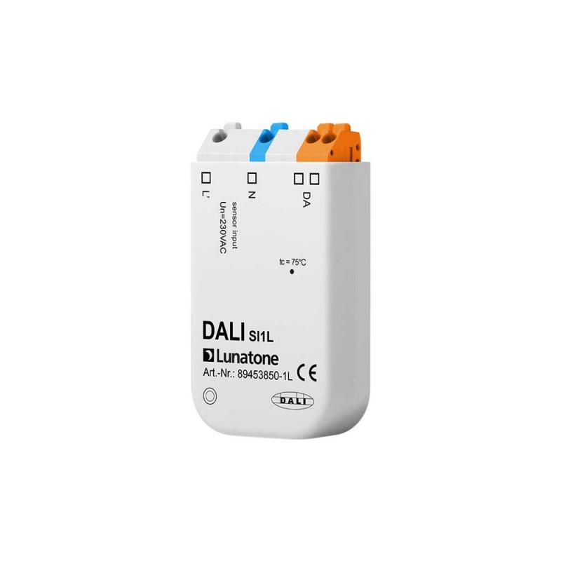 DALI SI-1L