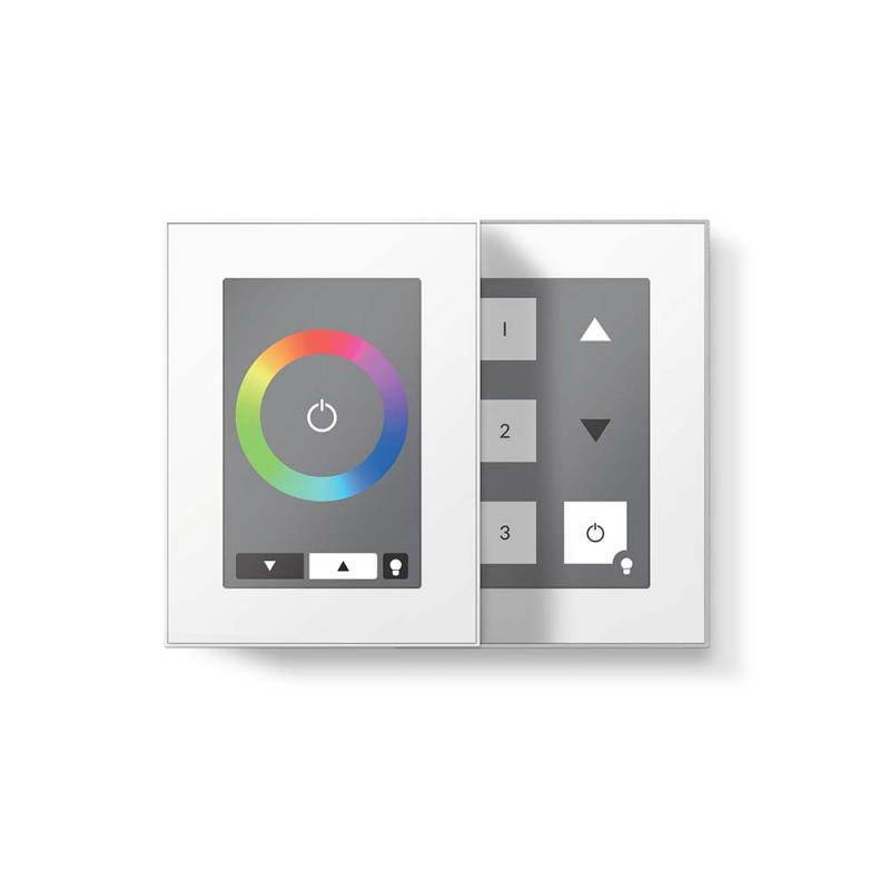 DALI Touchpanel 02