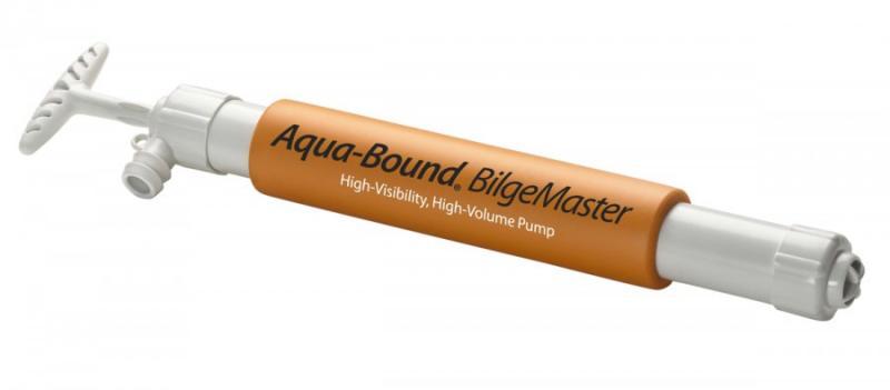 Aquabound Länspump