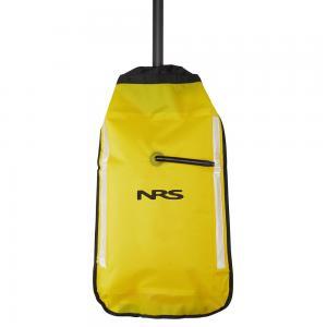 Uppblåsbar paddelflottör NRS