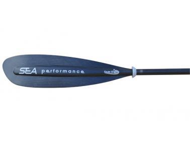 KS Sea performance Carbon