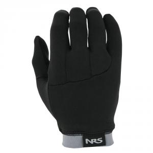 NRS Glove Liner