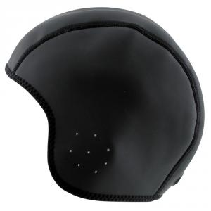 NRS Mystery Helmet Liner fullcut