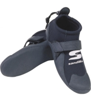Sandiline Lowshoes
