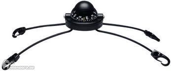 SILVA 58 KAYAK Kompass