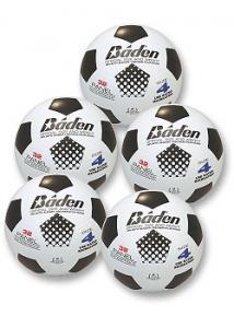 Fotboll Baden allround (5)