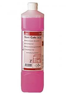 Taski Avkalkningsmedel Sani Calc 1L