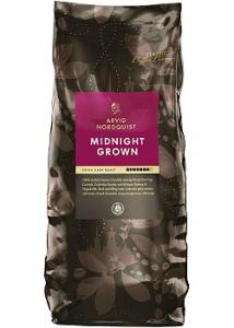Classic Coffee Kaffe Bönor MidnightGrown 1000g (fp om 1000 g)