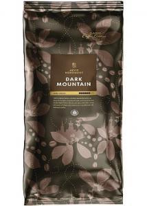 Classic Coffee Kaffe Dark Mountain autom. 1000g (fp om 1000 g)