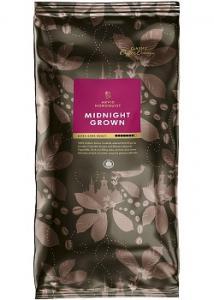 Classic Coffee Kaffe MidnightGrown autom. 1000g (fp om 1000 g)