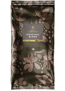 Classic Coffee Kaffe mellanbrygg automat 1000g (fp om 1000 g)