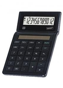 Bordsräknare ECO E23