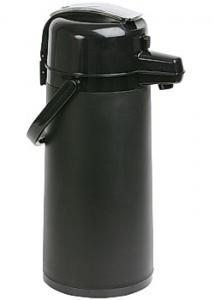 Emsa Termos pump 2,2L