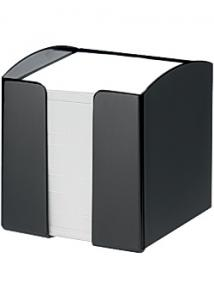 Durable Blockask Trend svart