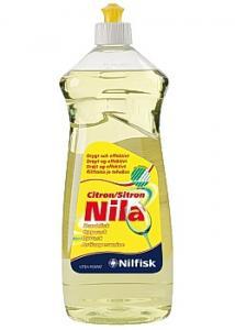 NILA Handdisk citron 1L