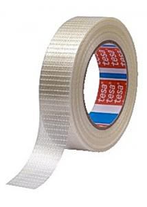 tesa® Filamenttejp 50mx19mm (rulle om 50 m)
