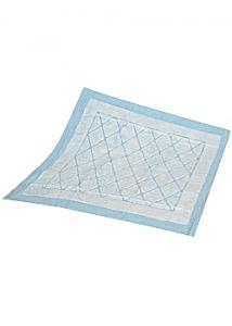ABENA Hygienunderl. Abri-Soft Super Dry (fp om 60 st)