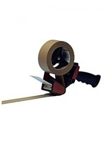 tesa® Tejphållare Packtejp 38-50mm