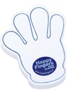 Klämmskydd Happy Fingers