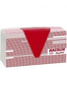 KATRIN Handduk Easy Pick (fp om 135 blad)