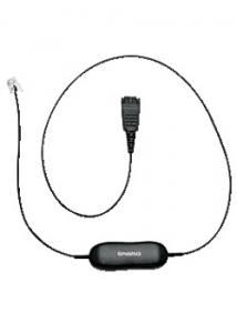 Jabra Headset adapter 88001-99