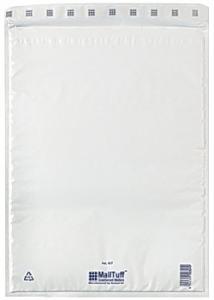 Mail Lite® Bubbelpåse Tuff 240x330mm (fp om 50 st)