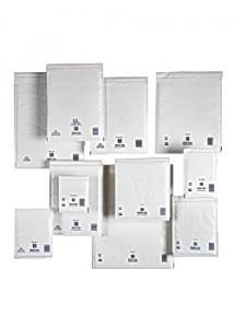 Mail Lite® Bubbelpåse Tuff 350x470mm (fp om 50 st)