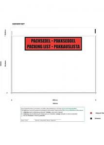 Debatin Dokumentficka C5 229x162 m tryck (fp om 1000 st)