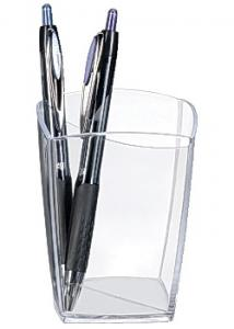 Cep Pennkopp Pro Crystal