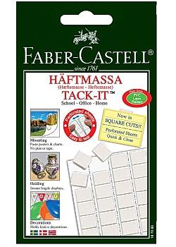 Faber-Castell Häftmassa Tack-it 50 gram