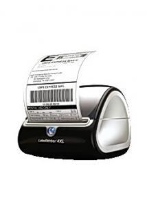 Dymo Etikettskrivare LW 4XL