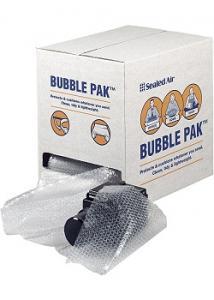 AirCap® Bubbelfolie Perforerad 30x50cm (rulle om 40 m)
