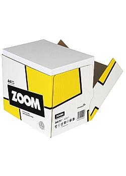 Zoom Kop.ppr A4 80g oh Xpr (2500) (fp om 2500 blad)