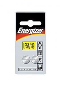 Energizer Batteri LR54/189 (fp om 2 st)