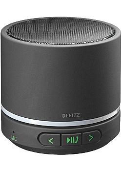 SRS-X33 - svart - MP3-högtalare finns på PricePi.com. med grått 8cb3be7f224bc