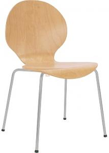 Stol Piccolo sitthöjd 45 cm