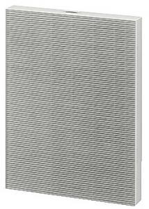Fellowes HEPA-filter för DX95