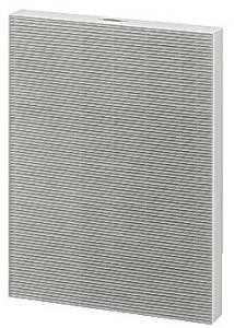 Fellowes HEPA-filter för DX55