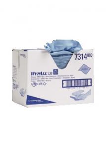 Wypall* Torkduk L30 2-lag ark (fp om 280 st)
