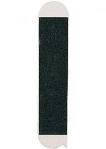 ABENA Fotfil engångs 12cm (fp om 100 st)
