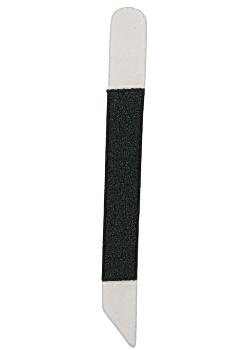 ABENA Nagelfil engångs 12cm (fp om 100 st)
