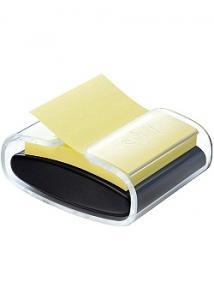 Post-it® Z-hållare inkl 1st Z-Notes (set om 2 st)