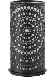 Duni Ljushållare DBilly metall 140x75mm