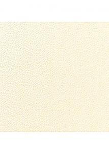 Duni Servett D1-lags 33x33cm Creme (fp om 500 st)
