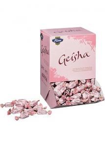 Choklad 3kg (fp om 3 kg)
