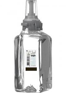 Gojo® Handdesinfektion ADX12 skum oparfymerad (flaska om 1250 ml)