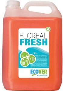 ECOVER PROFESSIONAL Allrengöring Floreal Fresh 5L (burk 5 l)